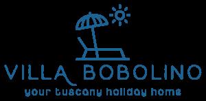 Villa Bobolino